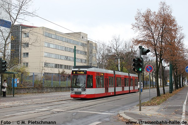 http://www.strassenbahn-halle.de/Internet/500.jpg