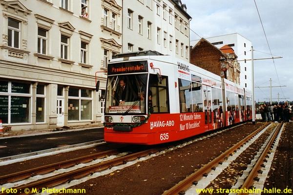 http://www.strassenbahn-halle.de/Internet/Bild-1-635.jpg