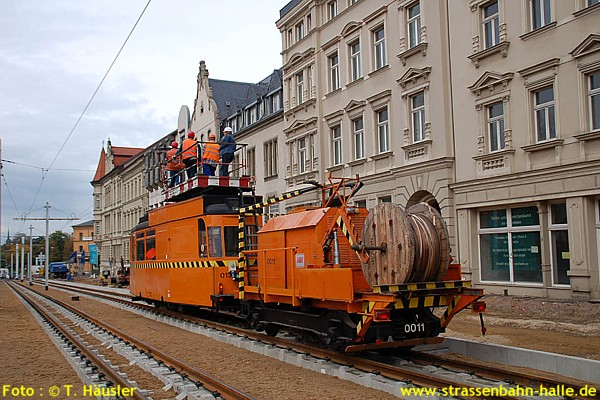 http://www.strassenbahn-halle.de/Internet/Bild-2-0011.jpg