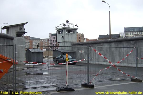 http://www.strassenbahn-halle.de/Internet/Bild-5.jpg