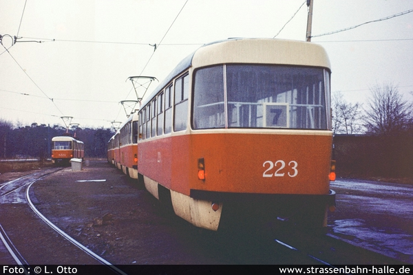 B4DB4DC 223