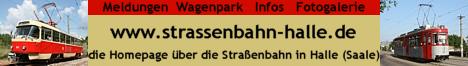 www.strassenbahn-halle.de